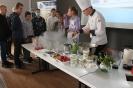 Smoki na języku - pokaz kuchni molekularnej_17