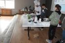 Smoki na języku - pokaz kuchni molekularnej_24
