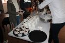 Smoki na języku - pokaz kuchni molekularnej_25