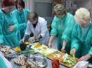 Dziedzictwo kulinarne - wizytówką powiatu nakielskiego