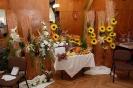 Festiwal kwiatów - Nakło nad Notecią 2008
