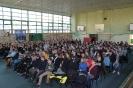 Forum inicjatyw młodzieżowych 2019_2