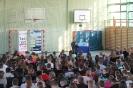 Forum inicjatyw młodzieżowych 2019_3