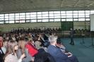 Forum inicjatyw młodzieżowych 2019_4
