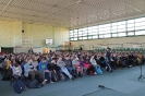 Forum inicjatyw młodzieżowych 2019_6