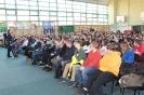 Forum inicjatyw młodzieżowych 2019_7