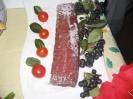 II Konkurs Dziedzictwa Kulinarnego Krajny i Paluk