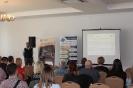 III Forum Przedsiębiorców i Pracodawców Powiatu Nakielskiego