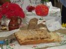 III Konkurs Dziedzictwa Kulinarnego Krajny i Paluk