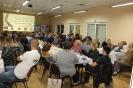 IV Forum NGO - październik 2019_10