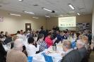 IV Forum NGO - październik 2019_1