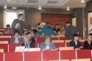 Lepszy przykład niż wykład - Dolina Słupi, wrzesień 2013 r.