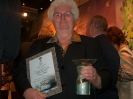 Nagroda Perła 2006