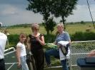 Rejs Partnerstwa - czerwiec 2006_1