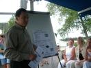 Rejs Partnerstwa - czerwiec 2006_5