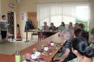 Zakończył się cykl inicjatyw na rzecz seniorów_13