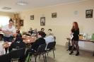 Zakończył się cykl inicjatyw na rzecz seniorów_14