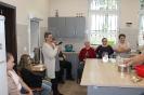 Zakończył się cykl inicjatyw na rzecz seniorów_15